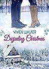 Darjeeling Christmas by Vivien Walker