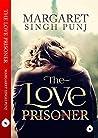 The Love Prisoner