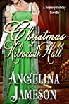 Christmas at Kilmeade Hall (Upton Family #2)