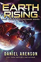 Earth Rising (Earthrise, #3)