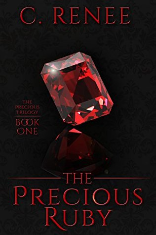 The Precious Ruby (The Precious Trilogy, #1)