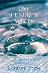 One Hundred Voices: Volume I