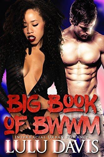 Big Book of BWWM  by  Lulu Davis