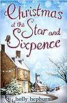 Christmas at the Star and Sixpence