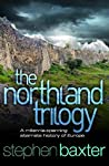 The Northland Trilogy: Stone Spring, Bronze Summer, Iron Winter
