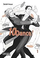 10 Dance! Band 1