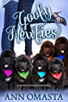 Download ebook Goofy Newfies by Ann Omasta