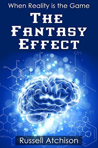 The Fantasy Effect