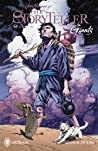 Jim Henson's The Storyteller: Giants #1