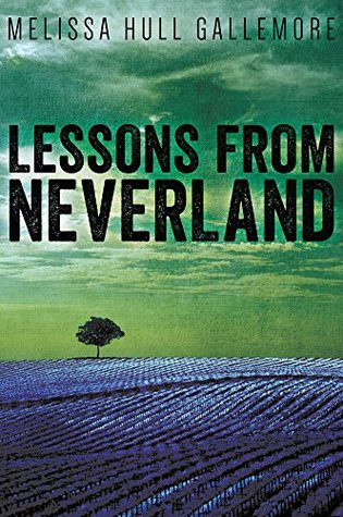 Lessons from Neverland