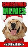 Memes: Hilarious Christmas Memes Best of 2016 Merry Christmas! (Meme, Christmas Memes, Christmas, Funny Memes, XL Memes, Memes)