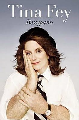 'Bossypants'