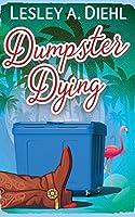 Dumpster Dying (Big Lake Murder Mysteries #1)