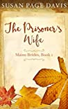 The Prisoner's Wife by Susan Page Davis