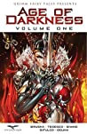 Grimm Fairy Tales: Age of Darkness Vol. 1 (Grimm Fairy Tales (2007-2016))