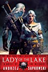 Lady of the Lake (The Witcher, #5)
