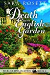 Death in an English Garden (Murder on Location #5)