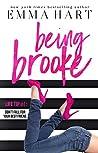 Being Brooke