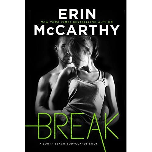 Erin Mccarthy Ebook