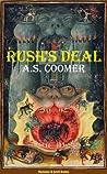 Rush's Deal