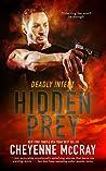 Hidden Prey (Deadly Intent, #1) ebook download free
