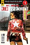 [Re]Assignment #1