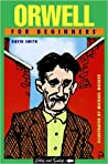 Orwell for Beginners