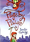 Page by Paige audiobook download free