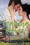 Trailing Home: Liam's Bride (The McKenzie Series Book 3)