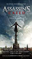 Assassin's Creed: The Official Movie Novelization
