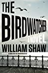 The Birdwatcher (DS Alexandra Cupidi #0/prequel)