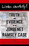 Listen Carefully by True Crime Detectives Guild