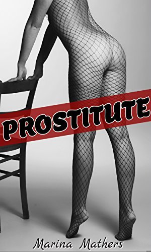 Prostitute Sex Funny Stories