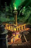 The Gauntlet (The Gauntlet, #1)