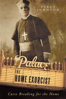 The Home Exorcist: Curse Breaking for the Home