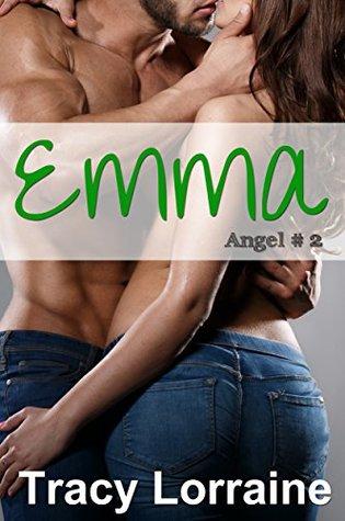 Emma (Angel, #2)
