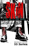 Skin by B.B. Easton