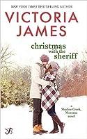 Christmas with the Sheriff (Shadow Creek, Montana, #1)
