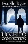 The Uccello Connection (Genevieve Lenard, #10)