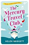 The Mercury Trave...
