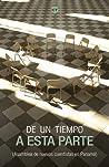 De un tiempo a esta parte (Asamblea de nuevos cuentistas en Panamá)