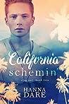 California Schemin' (Sing Out, #2)