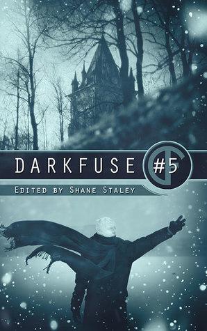 DarkFuse #5