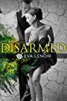 Disarmed (#UCC Saga book 2)