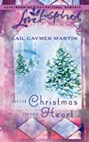 With Christmas in His Heart