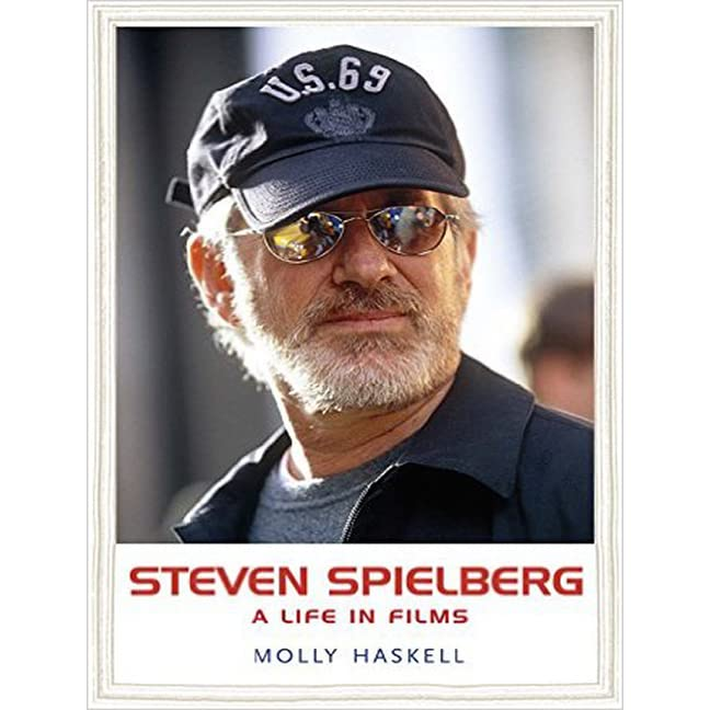 steven spielbergs life and accomplishments essay Steven spielberg's lincoln essay essay about steven spielberg's life and accomplishments 1187 words | 5 pages his films are well known and popular to this very day.