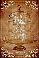 Bird Meets Cage
