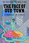 In This Book You Will Find The Face of Our Town