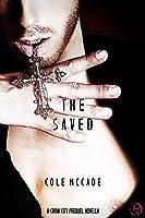 The Saved: A Crow City Prequel Novella