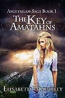 The Key of Amatahns